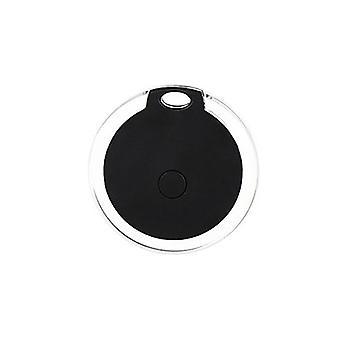 Mini Smart Bluetooth Wireless Key Finder Locator