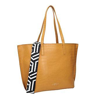 nobo ROVICKY100260 rovicky100260 everyday  women handbags