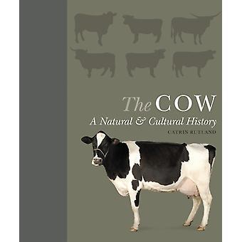 La Vache de Catrin Rutland