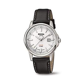 Boccia Elegant Watch 3643-01