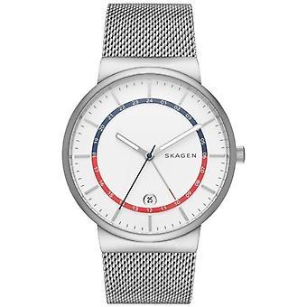 Skagen denmark watch skw6251