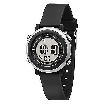 Chronostar watch action r3751150002
