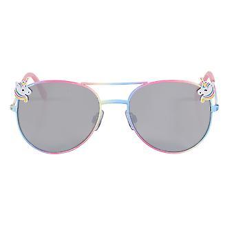 Regatta Børn / Kids Lazuli Unicorn solbriller