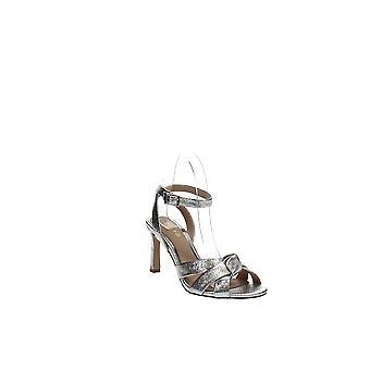 Jewel by Badgley Mischka | Rhonda Evening Sandals