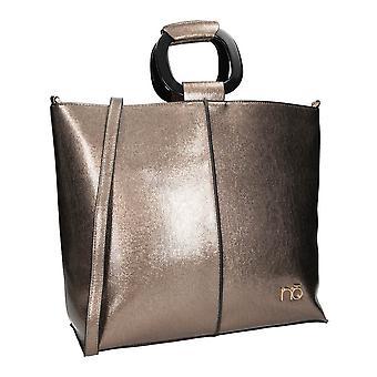 Nobo ROVICKY108550 rovicky108550 arki naisten käsilaukut