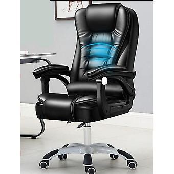 Boss Reclining Computer Chair