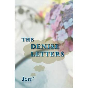 Die Denise-Briefe