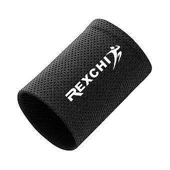 Atmungsaktives Eiskühlung Tennis Armband