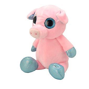 Orbys Pig 25cm Plush