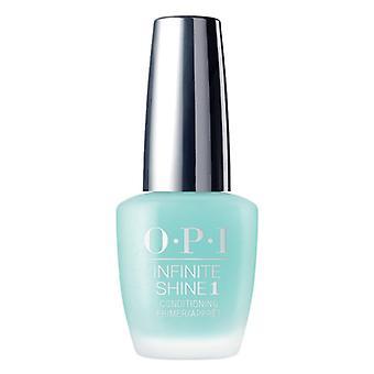 esmalte de uñas Infinite Shine Opi (15 ml)