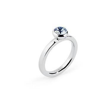 Brosway joyas anillo btgc37c