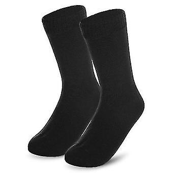 Bicycle tights waterproof breathable socks for men women outdoor sports hiking skiing trekking socks