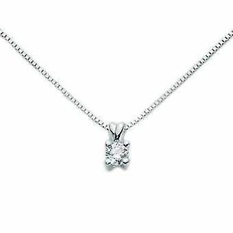 Miluna necklace cld2633_018