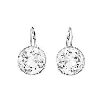 Swarovski jewels earrings  883551