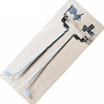 LCD-Scharnier für HP-Laptops