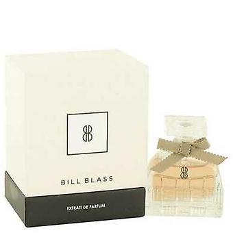 Bill Blass New By Bill Blass Mini Parfum Extrait .7 Oz (women)