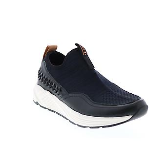 Earth Adult Womens Journey Ramble Soft Clf Lifestyle Sneakers