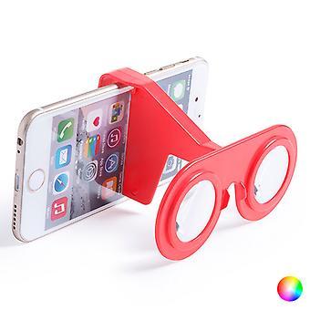 Virtual Reality Briller 145329