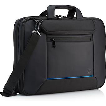"""HP Recycled-serie 15,6 tums toppmatad väska, Toppmatad väska, 39,6 cm (15.6""""), 1,22 kg"""