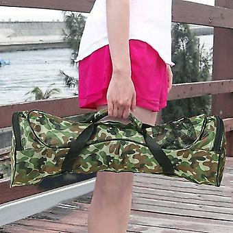 6.5inch Portable Balancing Electric Scooters Carry Bag Waterproof Storage Bag