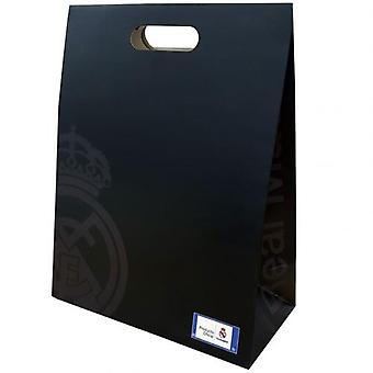 Real Madrid Gift Bag Large BK