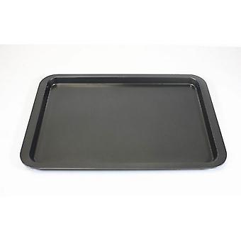 Eurosonic Non Stick Baking Tray/Biscuit Pan