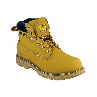 Amblers Tavistock Miesten rento Boot / miesten Boots