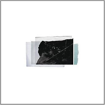 Christopher Bissonette - Essays in Idleness [Vinyl] USA import