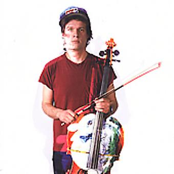Arthur Russell - Calling Out of Context [CD] USA import