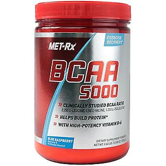 MET-Rx Bcaa 5000 with 300 g