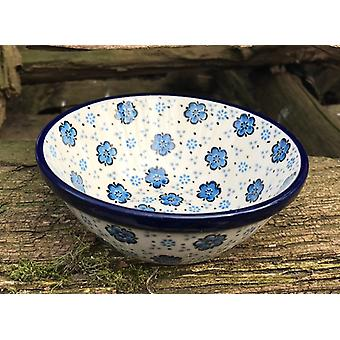 Bowl, Ø14 cm, ↑6 cm, V 0, 45l, tradition 34, BSN J-451