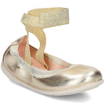 Gioseppo 44678 44678ORO universal summer kids shoes
