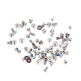 Replacement screws screw set for Apple iPhone 7 replacement spare parts screws