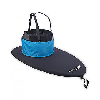 Sea to Summit Solution Neon Spraycover