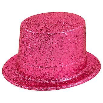 هينبراندت الجنسين بريق قبعة