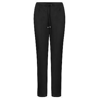 Rôsch 1184506 Femmes-apos;s Courbe Pyjama Pyjama Pant