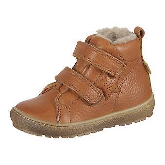 Bisgaard 60312218508 universal winter infants shoes