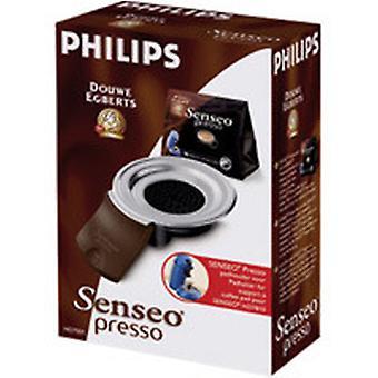 Philips HD7001/00 Senseo Espresso padhouder voor Senseo 2