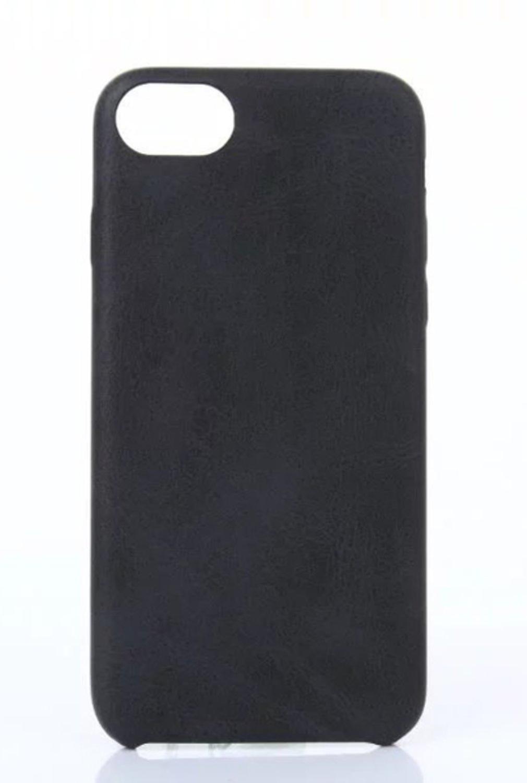 Suede - iPhone 7