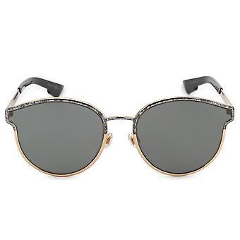 Simétrico alrededor de GBY2K gafas de Sol Christian Dior 59