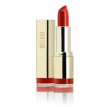 Milani Color Statement Lipstick-54 Rebel Rouge