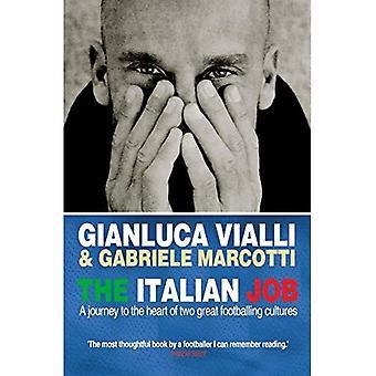 Il lavoro italiano