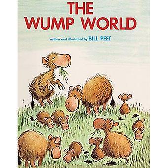 Świat Wump