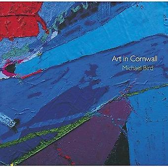 Kunst in Cornwall (Pocket Cornwall)