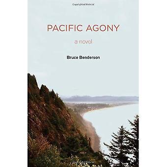 Agonie du Pacifique (Semiotext(e) / Native Agents)