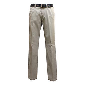 MEYER Trouser Chicago 5013