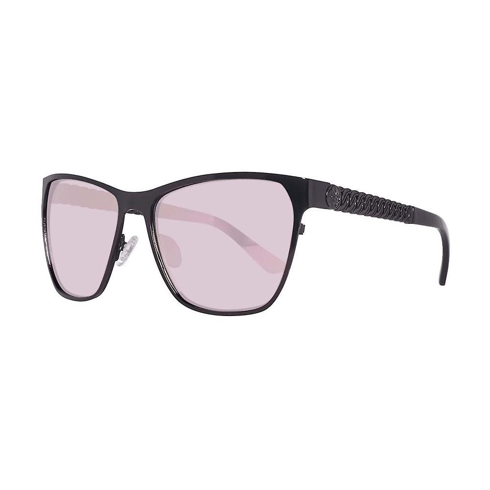 Guess GU7403 5801C Women's sunglasses
