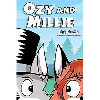Ozy und Millie