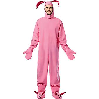 Bunny Adult Costume - 21495