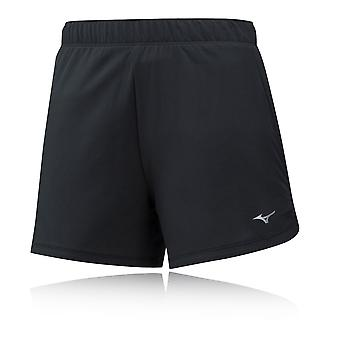 Mizuno Alpha 4.0 Femmes apos;s Shorts